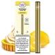 POD Vape Pen Dinner Lady   Cigarette electronique Vape Pen