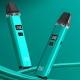POD Xlim OXVA | Cigarette electronique Xlim