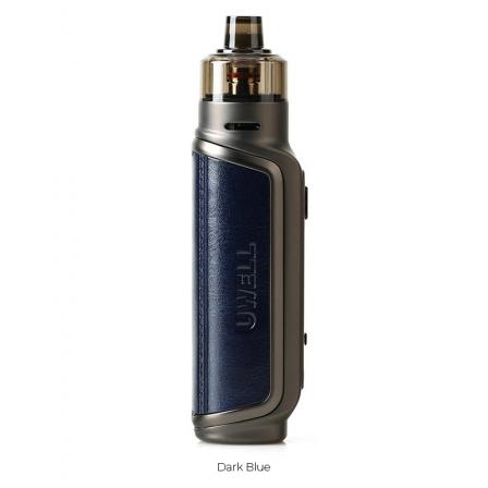 Aeglos P1 Uwell   Cigarette electronique Aeglos P1