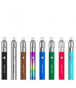 G18 Starter Pen GeekVape