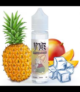 E liquide Mangue de soleil V'ice 50ml