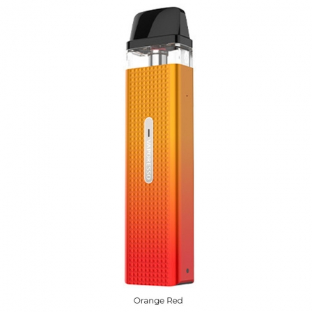Xros Mini Vaporesso | Cigarette electronique Xros Mini