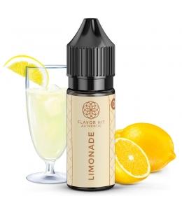 E liquide Limonade Flavor Hit | Limonade Citron