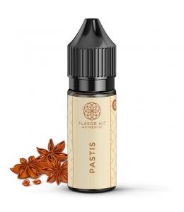 E liquide Pastis Flavor Hit | Anis