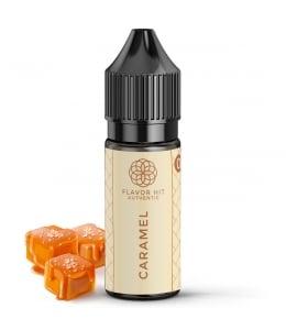 E liquide Caramel Flavor Hit | Caramel