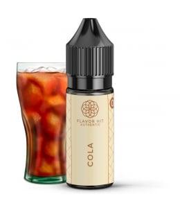 E liquide Cola Flavor Hit | Cola