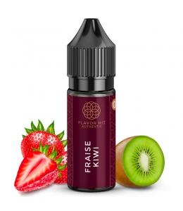 E liquide Fraise Kiwi Flavor Hit | Fraise Kiwi