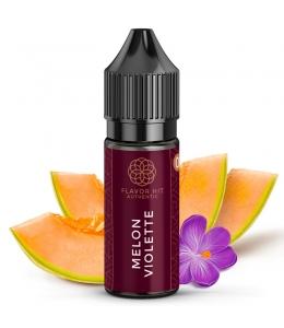 E liquide Melon Violette Flavor Hit | Melon Violette