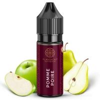 E liquide Pomme Poire Flavor Hit | Pomme Poire