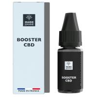 Booster 10ml CBD Marie Jeanne