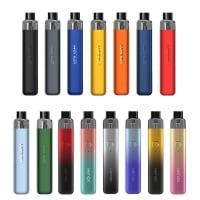 Wenax K1 GeekVape | Cigarette electronique Wenax K1
