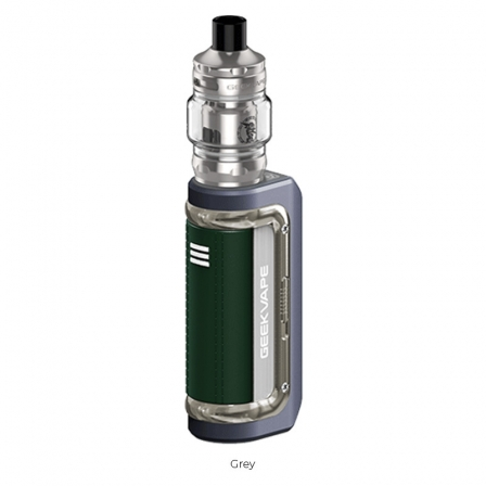 Kit M100 GeekVape   Cigarette electronique M100 Aegis Mini 2