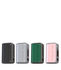 Box Mini iStick 2 Eleaf
