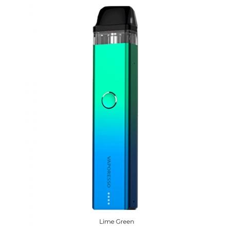 Xros 2 Vaporesso   Cigarette electronique Xros 2