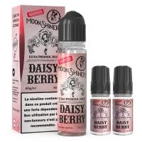 Daisy Berry Moonshiners