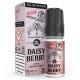 E liquide Daisy Berry Sel de Nicotine Moonshiners | Sel de Nicotine