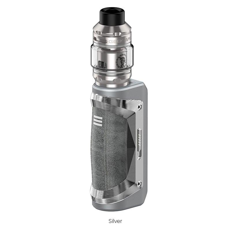 Kit Aegis S100 Geekvape | Cigarette electronique Aegis Solo 2 S100