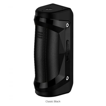 Box Aegis Solo 2 S100 Geekvape