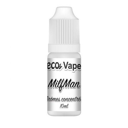 MilfMan arôme concentré Eco Vape