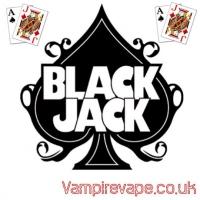 Concentré Black Jack Vampire Vape
