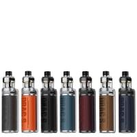 Kit Drag S Pro VOOPOO | Cigarette electronique Drag S Pro