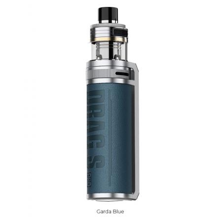 Kit Drag S Pro VOOPOO   Cigarette electronique Drag S Pro