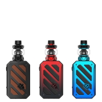 Kit Crown 5 Uwell   Cigarette electronique Crown 5