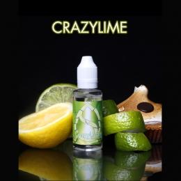Crazy Lime