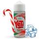 E liquide Original Candy Cane Yeti 100ml