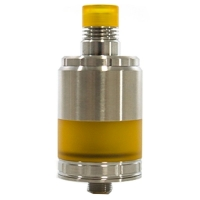 Atomiseur Precisio Pro 24 RTA BD Vape