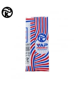 Wrap 18650 Vap Procell Kumulus Vape