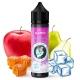 E liquide Love Philter Frozen Heart Edition Al-Kimiya 50ml