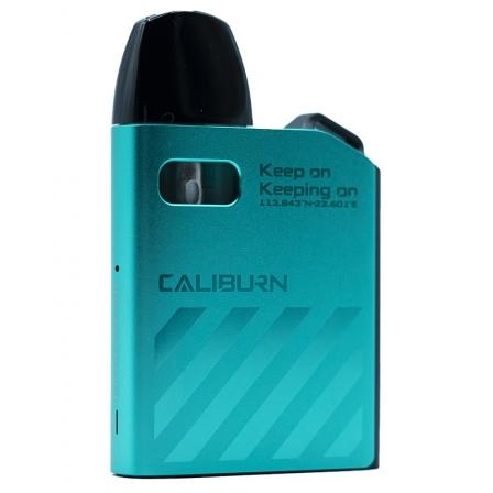 Caliburn AK2 Uwell   Cigarette electronique Caliburn AK2