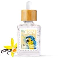 E liquide Vanille Planifolia Birdy 20ml