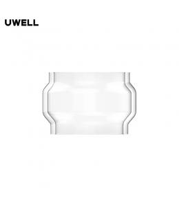 Pyrex Crown 5 Uwell