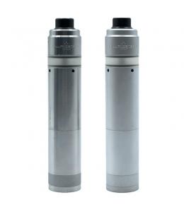 Kit Collector AF Mod RS Alliancetech Vapor