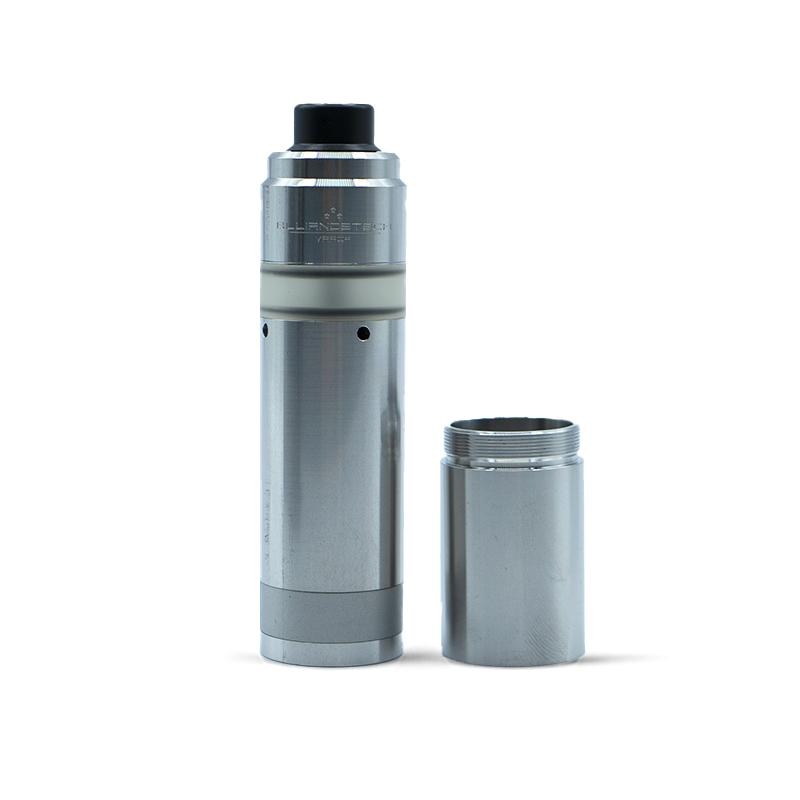 Kit Collector AF Mod RS Alliancetech Vapor   Cigarette electronique Collector AF Mod RS