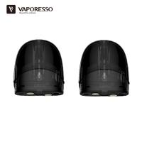 Cartouches Zero 2 Vaporesso (X2) | POD Zero 2