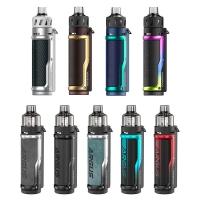 POD Argus Pro 80W VOOPOO | Cigarette electronique Argus Pro 80W