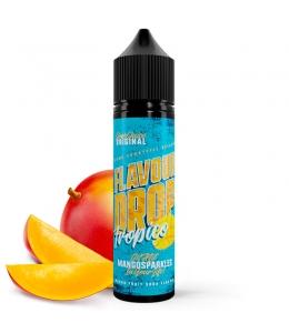 E liquide Mango Sparkles Flavour Drop 50ml / 100ml / 200ml