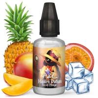 Concentré Secret Mango Hidden Potion Arome DIY