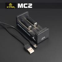 MC2 XTAR
