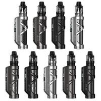 Kit Cyborg Quest Lost Vape | Cigarette electronique Cyborg Quest