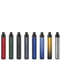 Wenax S-C GeekVape | Cigarette electronique Wenax S-C
