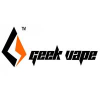 Cartouches Wenax S-C GeekVape (X3) | POD Wenax S-C