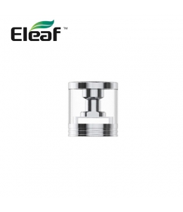 Tube Pyrex GS-Tank Eleaf