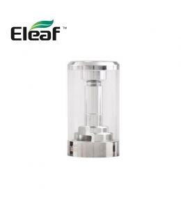 Tube Pyrex GS-Air M Eleaf