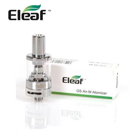 GS-Air MS Eleaf
