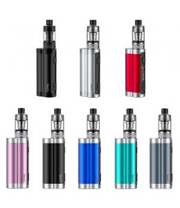 Kit Zelos X Aspire | Cigarette electronique Zelos X