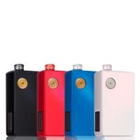 DotAIO V2 Dotmod | Cigarette electronique DotAIO V2